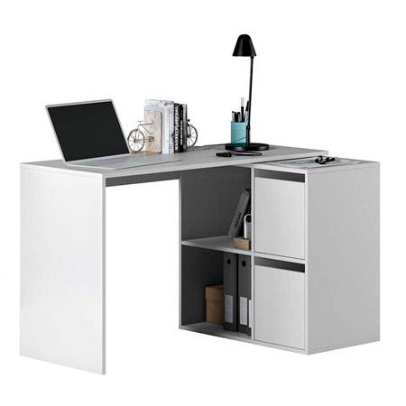 mesa de escritorio multiposicion adapta 3