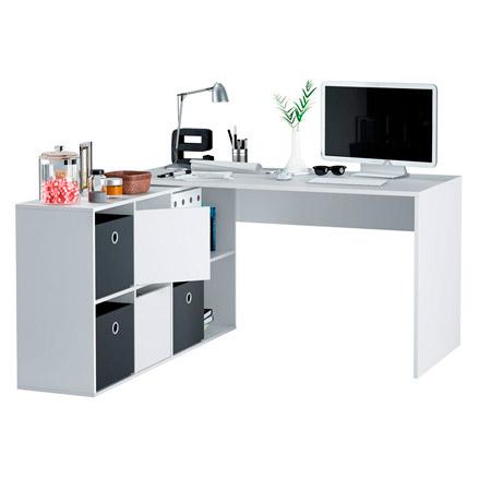 mesa escritorio adapta xl 1