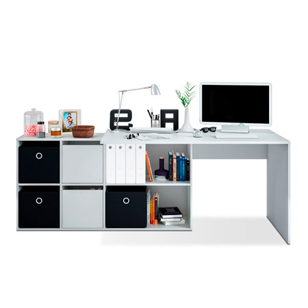 mesa escritorio adapta xl 2