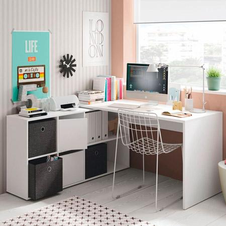 mesa escritorio adapta xl 3