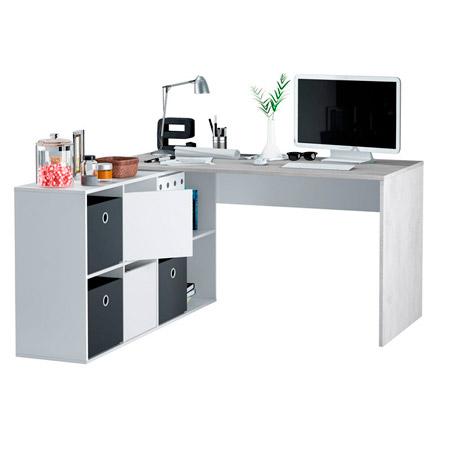 mesa escritorio adapta xl 4