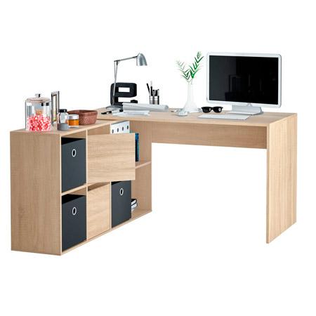 mesa escritorio adapta xl 5