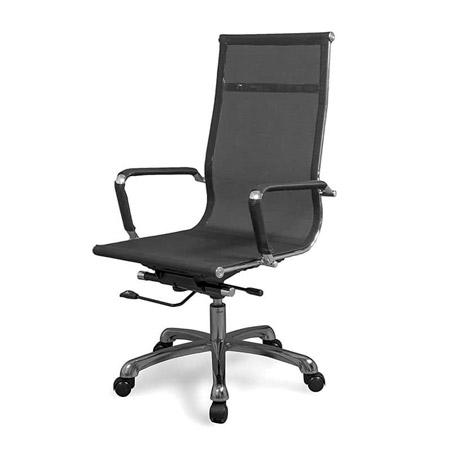 silla de oficina bolonia