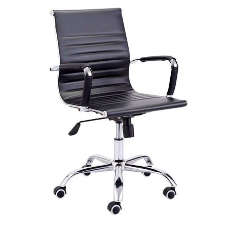 silla de oficina lucy