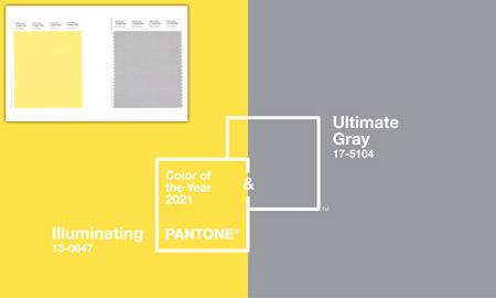 pantone of 2021 1