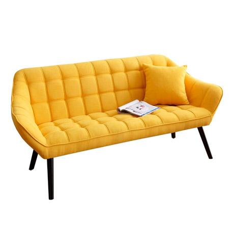 sofa olden 3 plazas