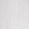 Blanco Nordic