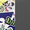Sticker-Blanco-Gris DRW