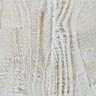 Madera pino blanco pátina