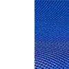 Blanco - Azul Logic