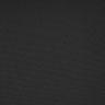 Tejido Negro - Transpirable