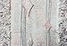 Rombos Rosa palo
