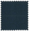 Freedom124–Azul marino