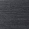 Negro malla