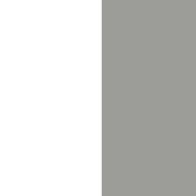 Blanco-Basalto