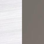 Blanco Line – Basalto