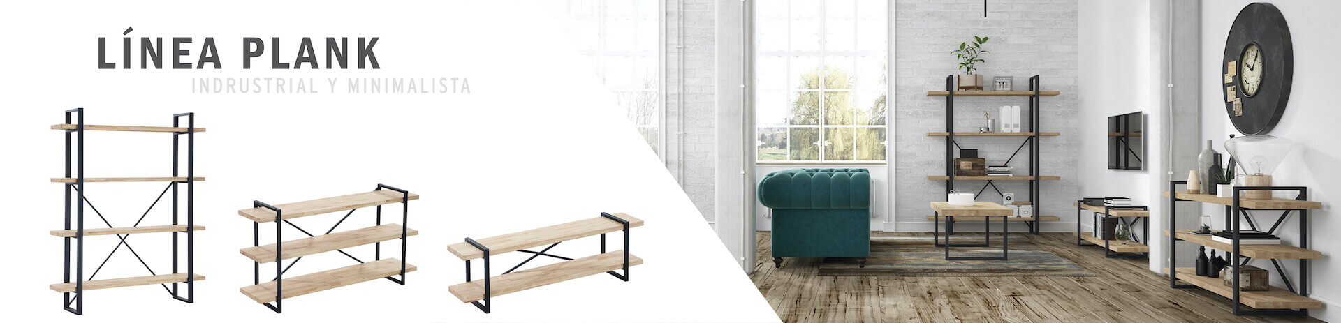Gama Plank